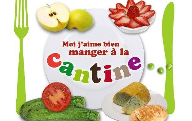 CANTINE-V3.JPG