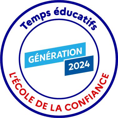 21-macaron-generation2024_0.png